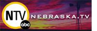 NebraskaTV (Kearney, NE)