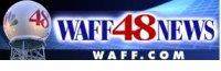 WAFF NBC-48 (Huntsville, AL)